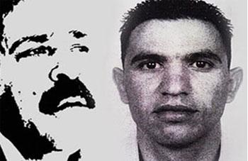 « Les affrontements entre les forces de l'ordre et le groupe de terroristes se sont terminés par la mort de Kamel Gadhgadhi et de six autres terroristes. La police technique a aussitôt procédé au prélèvement de leur ADN pour les identifier de manière formelle. Et la maison qui ...