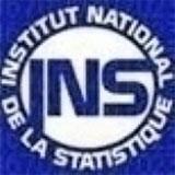 Une source de l'Institut National des Statistiques (INS) a indiqué au