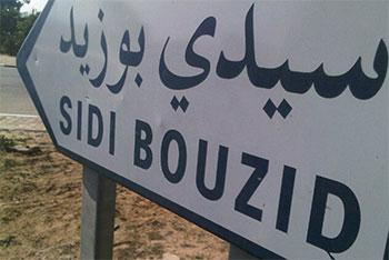 Selon un rapport d u Commissariat régional de développement agricole (CRDA)à Sidi Bouzid