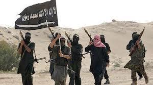 Des djihadistes se seraient rendus aux forces armées et de sécurité mardi