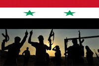 Une source de sécurité a informé le journal Al-Moussaouer que plus de 200 terroristes sont rentrés de Syrie dans des conditions pas