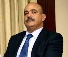 Il ne faut pas enterrer la vérité avec la mort de Kamel Gadhghadhi