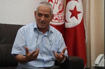 Décortiquant les derniers propos de Mahdi Jomaa