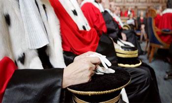 Le bureau exécutif de l'Association des Magistrats Tunisiens (AMT) a appelé l'ensemble des juges à reprendre le travail