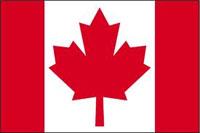 Le parlement canadien  vient de classer les Frères Musulmans comme