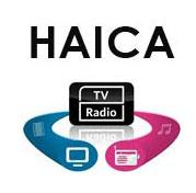 La première réunion de la Haute autorité indépendante de la communication audio-visuelle (HAICA) aura lieu