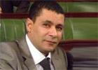 Une plainte a été déposée auprès du procureur de la République de Tunis contre les parties qui avaient accusé Azed Badi