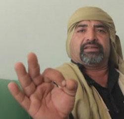 Le syndicat de la sécurité républicaine portera plainte contre le député Brahim Gassas
