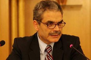 Répondant à une question d'Africanmanager au sujet du maintien de Nadhir Ben Ammou dans le prochain gouvernement sur demande de plusieurs partis