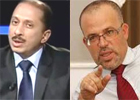 Un mot fait actuellement fureur dans le nouveau lexique de la «révolution» tunisienne