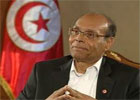 Dans une interview accordée au journal algérien El Khabar