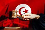 Le Président de la coordination indépendante de la justice transitionnelle