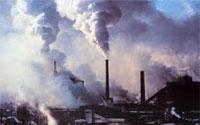 Le projet de la zone industrielle Ennahli (gouvernorat de Ariana)
