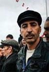 Le juge d'instruction du 22 bureau au tribunal de première instance de Tunis