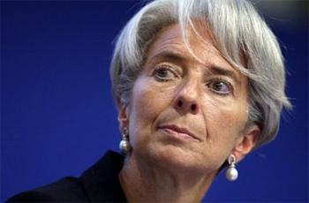 Le Fonds monétaire international (FMI) est prêt à poursuivre son soutien au nouveau gouvernement tunisien