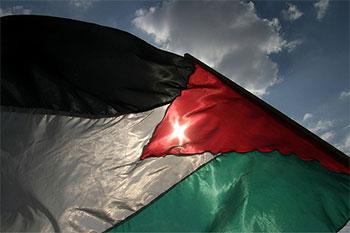 Trois combattants palestiniens ont été tués et deux civils blessés dans une attaque de drone israélien à Rafah