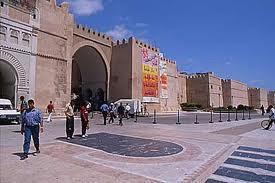 Les aveux des terroristes arrêtés dernièrement à Sfax ont dévoilé leurs plans. Ils voulaient cibler le Centre Hospitalo-Universitaire