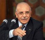 L'avocat de l'ex-ministre de l'Intérieur