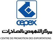 La PDG du Centre pour la promotion des exportations
