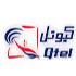 Qatar Telecom (Qtel) a quasiment doublé sa participation chez l'opérateur koweitien Wataniya pour la porter à 92