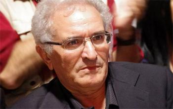 Le directeur exécutif de Nidaa Tounes