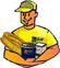 Le chiffre d'affaires de la société Gif Filter du 1er semestre 2012 a enregistré une augmentation de 10