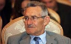 Tahir Hmila