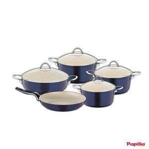 batterie-de-cuisine-9-pieces-ceramique-papilla-arset9[1]