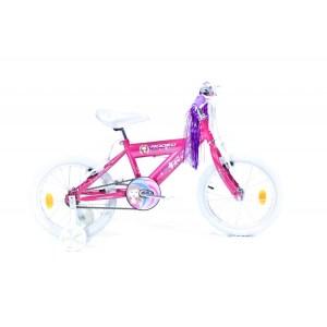 bicyclette-vtt-16-pouces-kickin-rodeo-6016-kdsg[1]