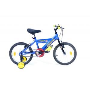 bicyclette-vtt-16-pouces-zzap-rodeo-6016-zg[1]