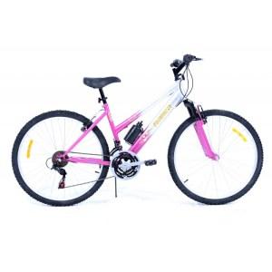bicyclette-vtt-26-pouces-alyssa-rodeo-6026-18gsd[1]