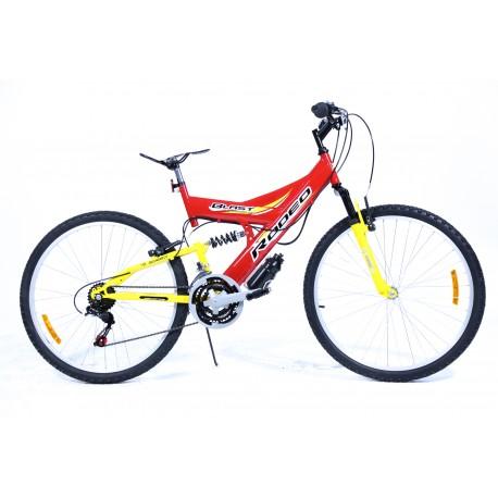 bicyclette-vtt-26-pouces-blast-rodeo-6026-b18[1]