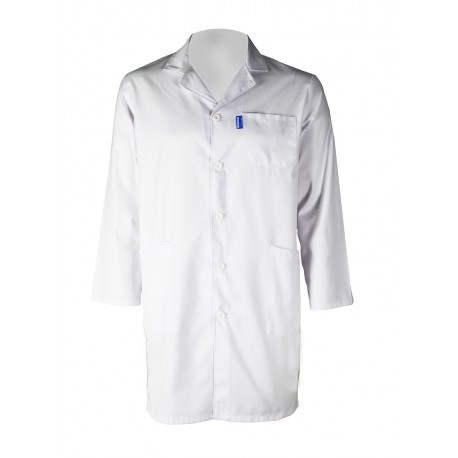 blouse-homme-blanche-manches-longues-[1]