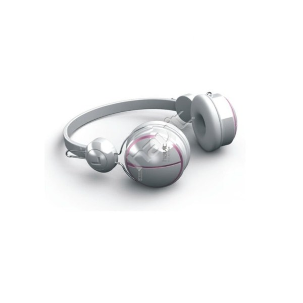 casque-havit-hv-h119d[1]