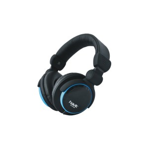 casque-havit-hv-st038[1]