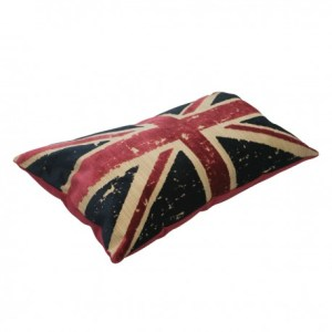 coussin-design-uk-multi-couleur-62-cm-35-cm[1]