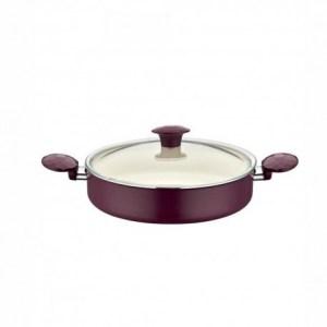 mijoteuse-teflon-violet-magenta-diametre-26-cm-papilla-mgnfc26[1]