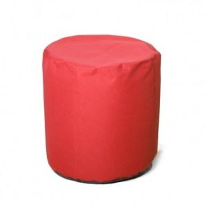 pouf-cylindrique-en-toile-grand-modele[1]