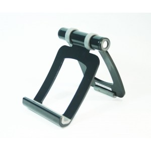 support-ipad-havit-hv-t112[1]
