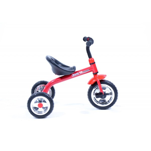 tricycle-back-to-school-rodeo-ta28[1]