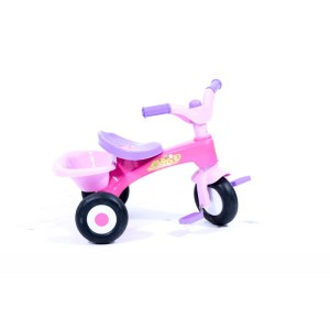 tricycle-plastique-love-puck-rodeo-t227[1]