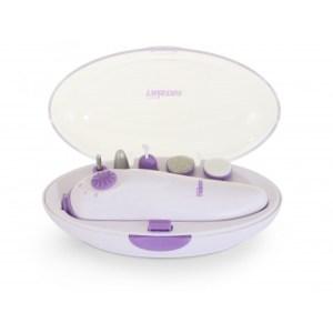tristar-mp-2393-set-de-manicure-pedicure[1]