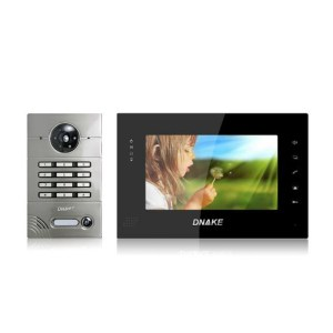 videophone-digicode-avec-ecran-couleur-7-dnake-c3k-g5n[1]