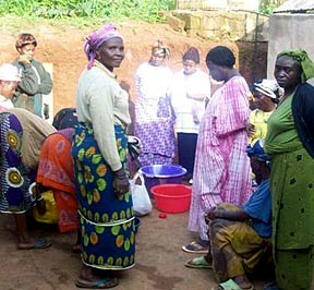 Some-widows-making-soap