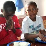 Orphan Care Programs