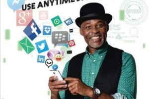Glo Overload So Special Data Plan Gives You 4.5GB for N2500