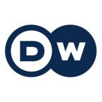 deutsche_welle_logo-carre