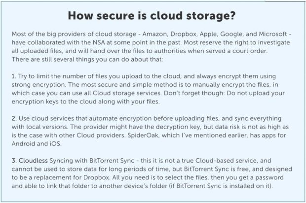How-Secure-is-Cloud-Storage-1024x681