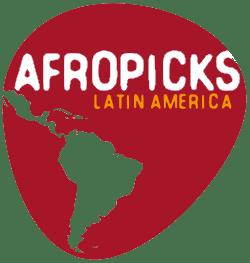 Afropicks – Agencia de artistas, booking y desarrollo artistico