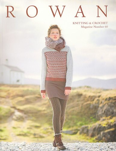 Rowan-knitting-and-crochet-magazine-60